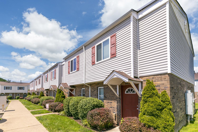 Apartments In Pittsburgh Pa No Credit Check - alenaschaad