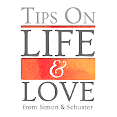 Tips on Life & Love