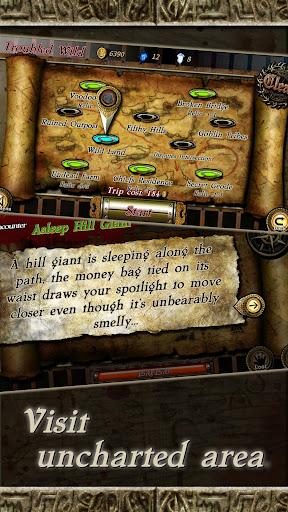 Rune Rebirth screenshots 2