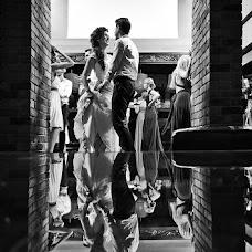 Hochzeitsfotograf David Robert (davidrobert). Foto vom 12.07.2016