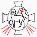 Radio Agnus Dei icon