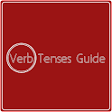 Verb Tenses Guide 2.0