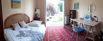 chambre à Bordeaux (33)