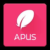 APUS Message Center - Notifier