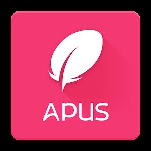 APUS Msg Center- Quick Reply