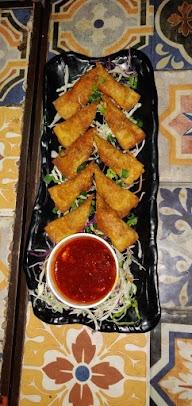Bukhara Bar And Kitchen photo 24