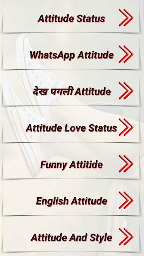 love status in hindi 2019