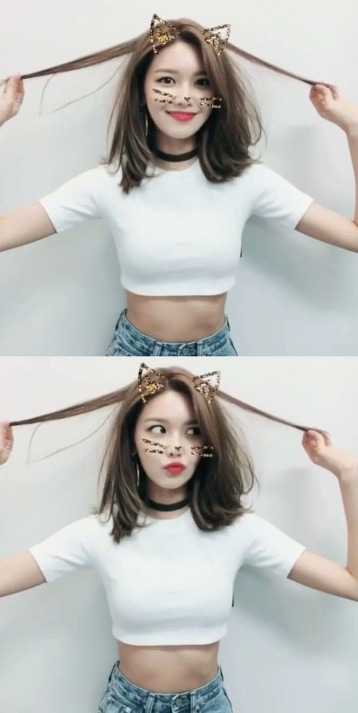 6 Female Idols Whose Fans Are Always Worried They're Too Thin