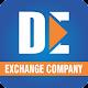 DollarEast – Dollar East Exchange Company – Forex APK