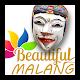 Beautiful Malang