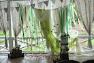 Фото №2 зала Летняя веранда «Клюква в сахаре»