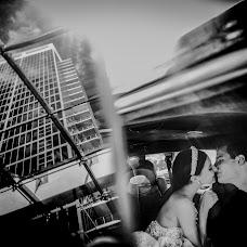 Свадебный фотограф Antonio Trigo viedma (antoniotrigovie). Фотография от 20.09.2019