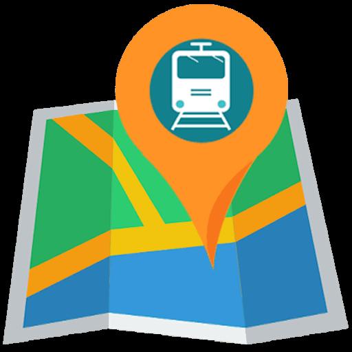 City Transit - Realtime World