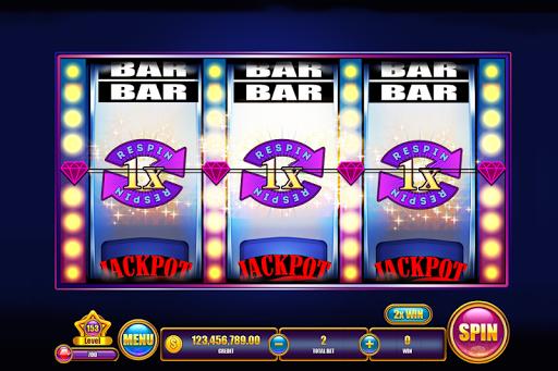 slot machine download free pc