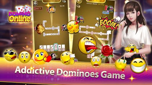 Free Download Game Domino Online For Pc - Berbagi Game