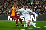 Rondje dansen op het Kampioenenbal: Real Madrid haalt uit, Alderweireld mag zelfs Vertonghen niet vervangen en al enkele geplaatsten voor de volgende ronde