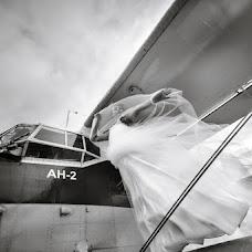 Wedding photographer Angelina Vilkanec-Kurilovich (Angelhappiness). Photo of 10.06.2015