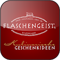 Flaschengeist icon