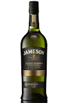 Jameson Select Reserve / Black Barrel