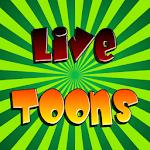 Live Cartoons Icon