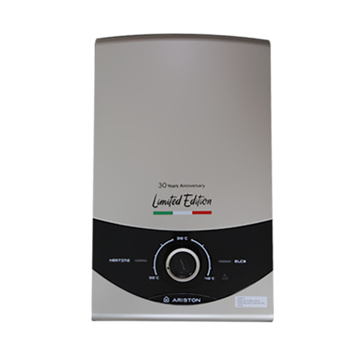 Máy-nước-nóng-Ariston-SMC45PE-VN-LE-1.jpg