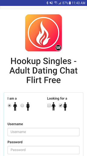 dating apps free for android download mac download