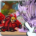 Storm Narutimate Ninja Battle