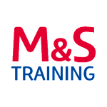 M&S Training Icon