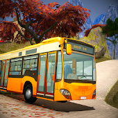 Bus Driver Academy 3D Android APK Download Free By MobileCreed