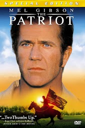 The Patriot (Extended Version)
