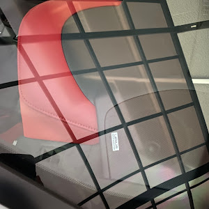RC AVC10のカスタム事例画像 クラピさんの2020年10月11日17:53の投稿
