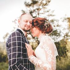 Wedding photographer Dmitriy Lekoncev (delik). Photo of 15.04.2015