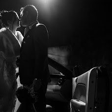 Wedding photographer Pablo Kamalian (kamalian). Photo of 12.09.2016