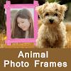 Animal Photo Frames For Making Wonderful Photos APK