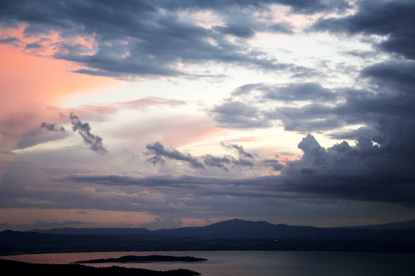 Lago Trasimeno di auraamato16