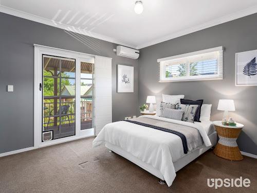 Photo of property at 4/17 Martha Street, Paddington 4064