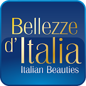 Bellezze d'Italia