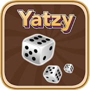 Offline Yatzy - Amazing Dice Game