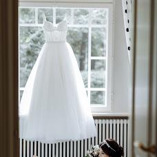 Wedding photographer Polina Pavlova (Polina-pavlova). Photo of 24.09.2017