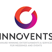 Innovents