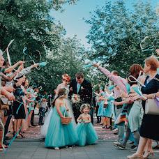 Wedding photographer Lena Suetina (yaratam). Photo of 10.07.2015