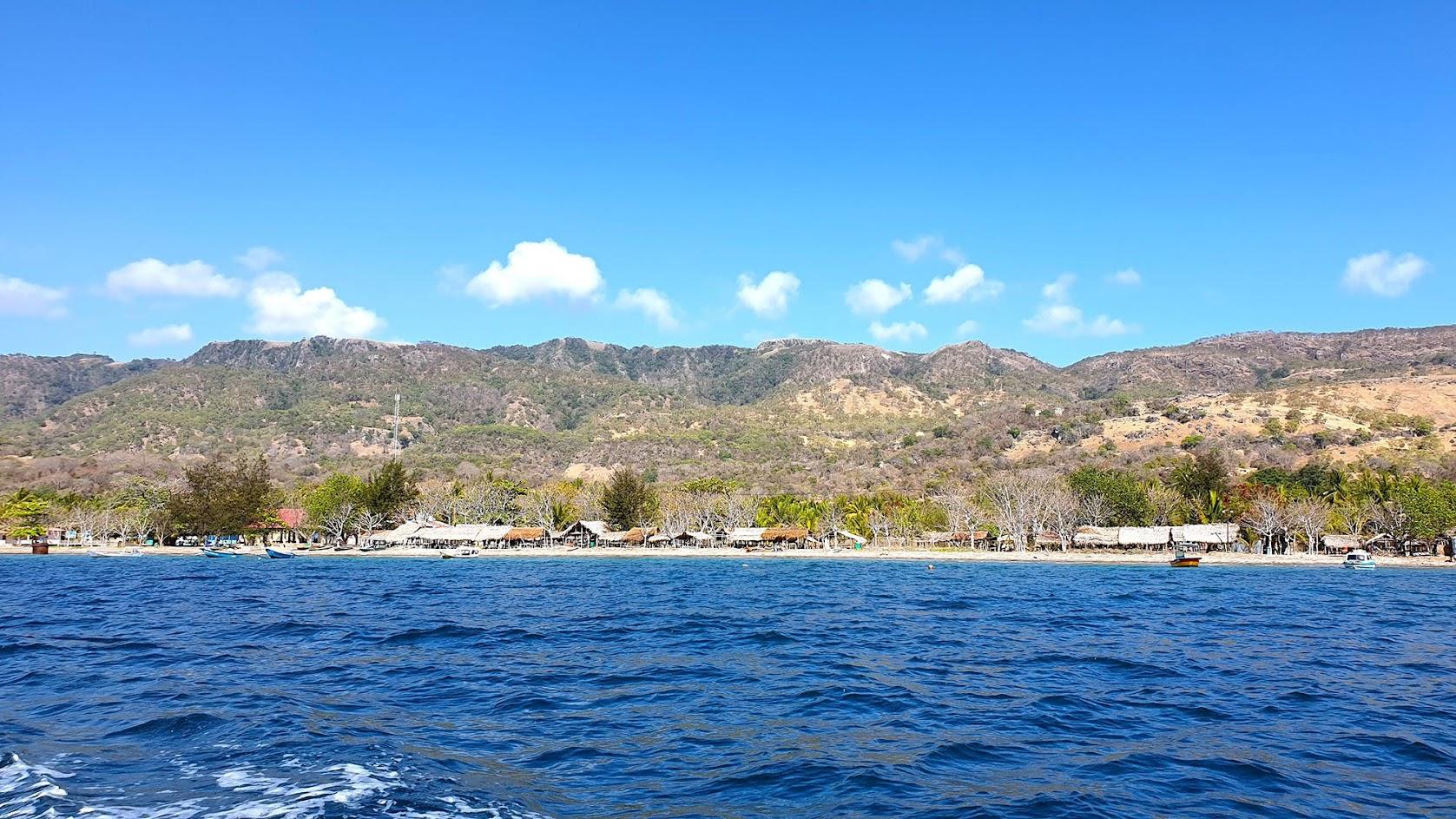 DIAS 78 e 79 - ILHA DE ATAÚRO, um tesouro escondido | Timor-Leste