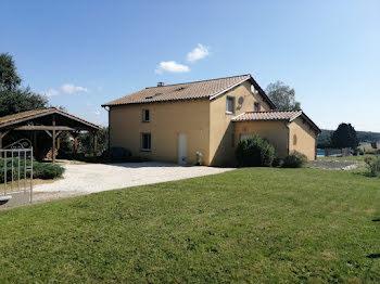 villa à Macon (71)