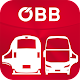 ÖBB Scotty apk
