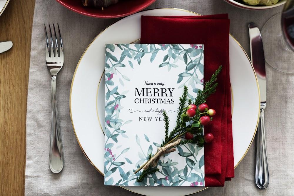 increase-restaurant-sales-through-festivals-festive-menus_image