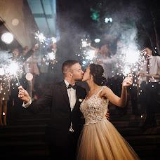 Wedding photographer Gennadiy Rogachev (GRogachev). Photo of 16.08.2018