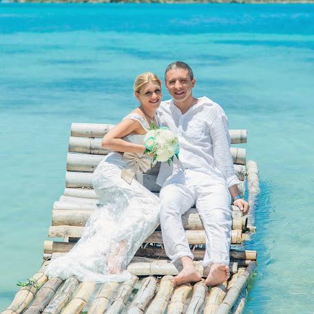 Wedding photographer Victoria Koneva (victoriakoneva). Photo of 22.01.2018