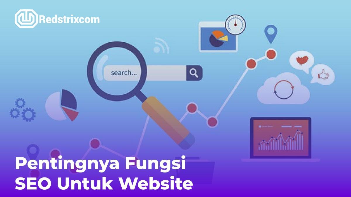 fungsi-seo-untuk-website