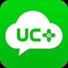 EZUC+ icon