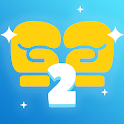 Two4tea - Logo